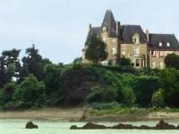 Les Maisons De Bricourt