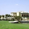 The Westin Diplomat Resort Spa
