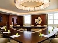 Westin Dubai Mina Seyahi Resort