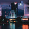 The Westin Ft Lauderdale