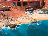 Westin Resort Spa Los Cabos