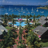The Westin Resort St John Usvi