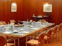 Eden Oranje Hotel Leeuwarden