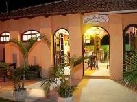 Villaggio Guaratiba Resort