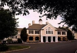 Olde Mill Inn
