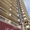 La Tour Belvedere Apartment Ho