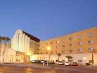 Hotel Casa Grande Business