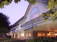 The Farmington Inn
