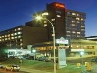 Citadel Halifax Hotel