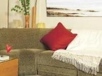 Dazzler Suites Arroyo