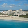 Park Royal Cancunall Inclusive