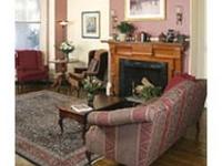 Newbury Guest House