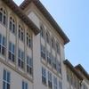 Hotel Shattuck Plaza Berkeley