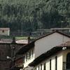 Casa Andina Classic - Cusco Catedral