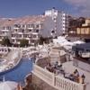 Hotel Paradise Park Resort