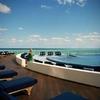 Gansevoort Miami Beach
