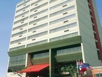 Thunderbird Hotels Bellavista