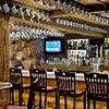 Wolfeboro Inn