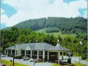 Nations Inn
