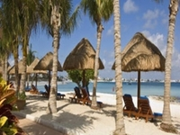 Grand Oasis Viva Beach