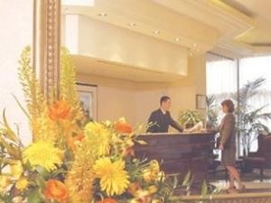 Du Fort Hotel