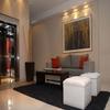 Fertilia Downtown Apartments