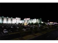 Hollywood Casino Resorts Tunic