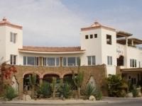 Los Cabos Golf Resort