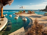 Capella Pedregal Villas