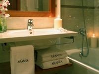 Gbb Hotel Aranea