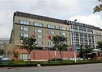 Dazhong Merrylin Hotel