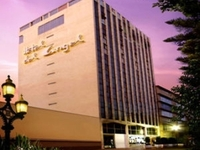 Del Angel Hotel