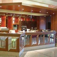 Grand Hotel Bologna E Dei Con
