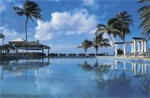 Divi Aruba Beach Resort Mega A