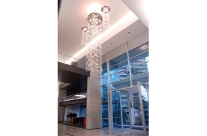 Hotel Medellin Royal