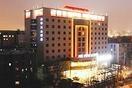 Beijing Hepingli Hotel