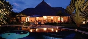 The Villas Bali Hotel And Spa