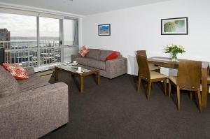 Chifley Suites Auckland