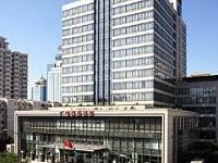 Merchantel Beijing
