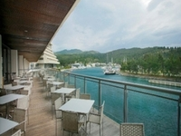 Sithonia Thalasso And Spa