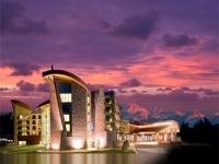 Sky Ute Casino And Resort