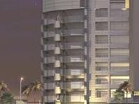 Lotus Hotel Apartments And Spa