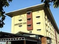Darwin Airport Inn