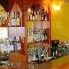 Casa Andina Classic - Miraflores San Antonio