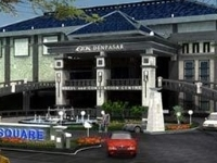 Aston Denpasar Hotel and Convention Center