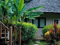 Imperial Phukeaw Hill Resort