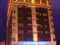 Dream Hill Business Deluxe