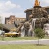 Cherokee Casino And Hotel West