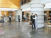 Atton Las Condes Hotel