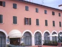 Hotel Bentivoglio